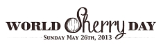 world_sherryday_logo.jpg